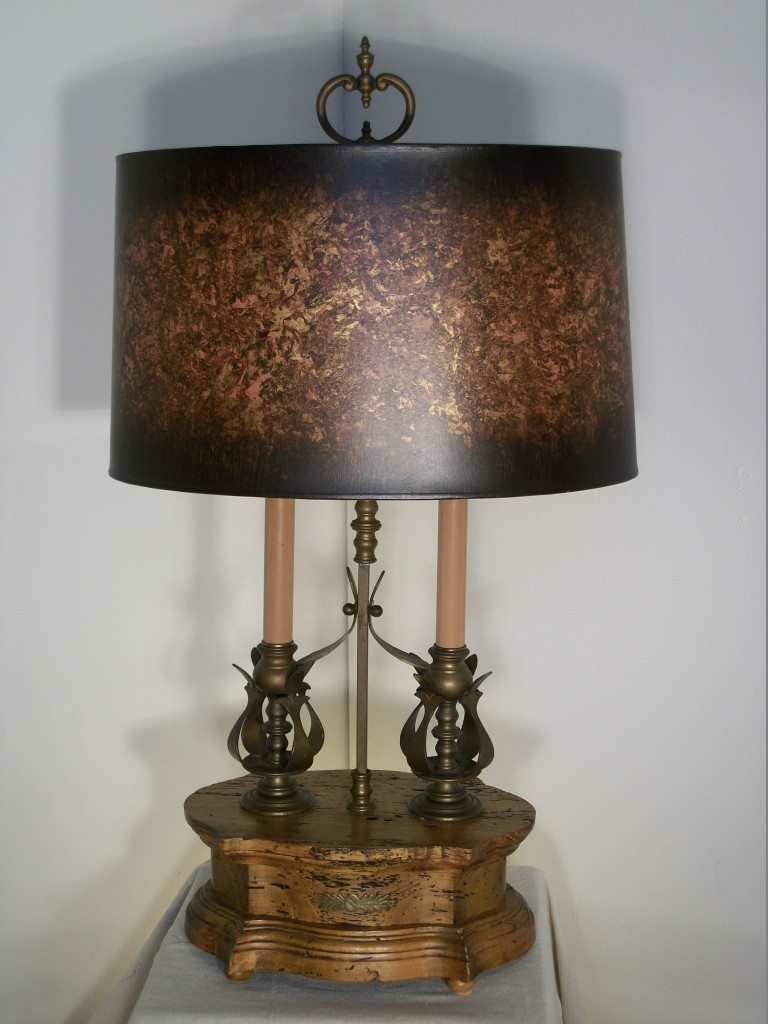 Hardy 39 S Interiors Antiques Furniture Store Lebanon Oh L024