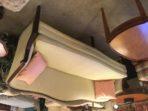#811 Sofa federal style